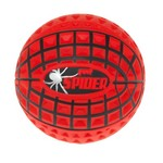 POOF® Spider Sportball Assortment