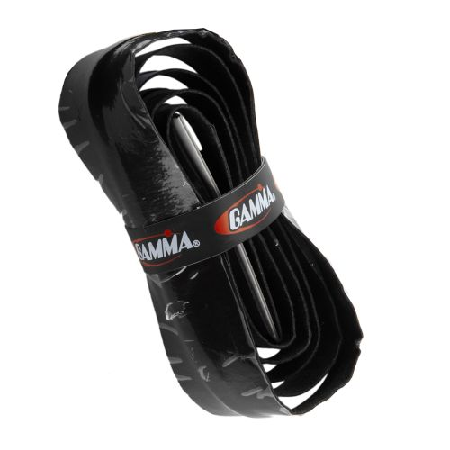 Gamma Supreme Power Overgrip Single