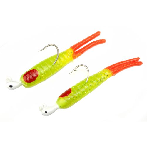 H&H Lure Sparkle Jig - view number 1