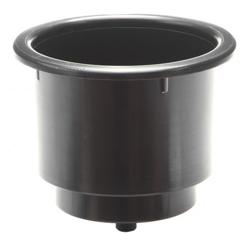 T-H Marine Cup Holder