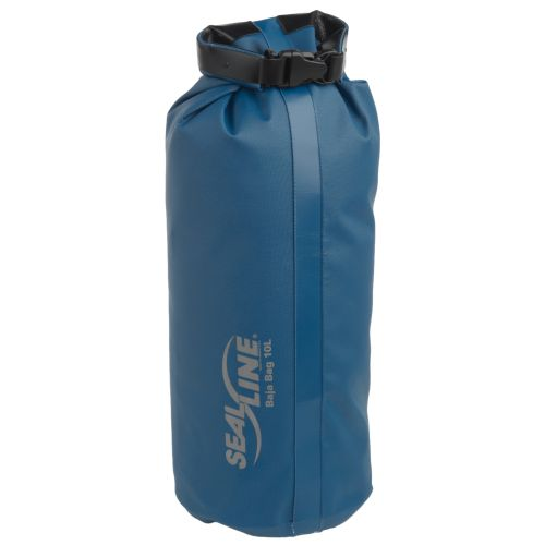 Image for SealLine® Baja™ 10-Liter Dry Bag from Academy