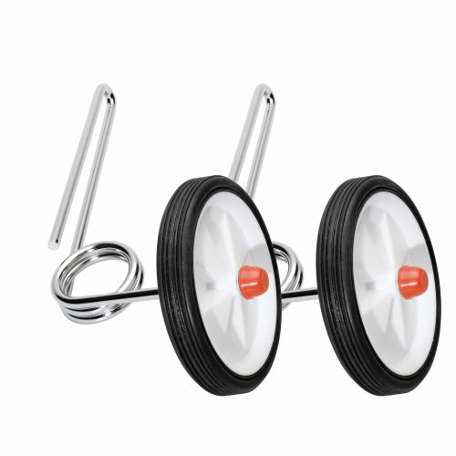 Bell E-Z Trainer® Wheels - view number 1