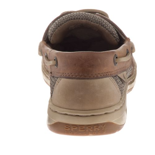 Sperry Women's Bluefish 2-Eye Casual Shoes - view number 4