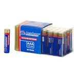 Academy® Sports + Outdoors AAA Batteries 36-Pack