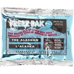 Lifoam Alaskan Freez Pak Reusable Ice Pack