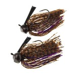 Jewel 3/4 oz. Football Jig