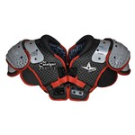 All-Star® Youth Catalyst Profile™ Shoulder Pads