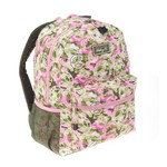 Austin Clothing Co.® Camo 2 Backpack