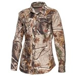 Game Winner® Women's Realtree AP™ Long Sleeve Twill Shirt