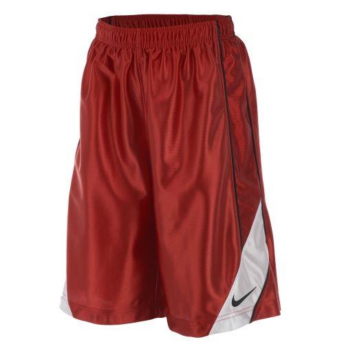 Nike Boys' Dunk Basketball Short
