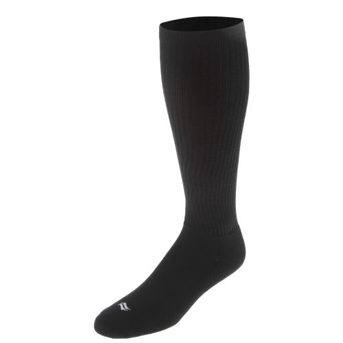 Sof Sole Soccer Performance Socks 2-Pair Large