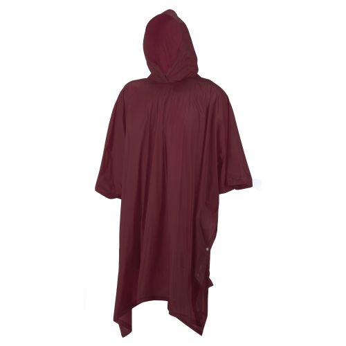 Image for Timber Creek Adults' Vinyl Poncho from Academy