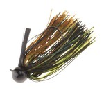 Strike King Tour Grade 3/4 oz. Football Jig - view number 1