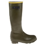 LaCrosse® Men's Burly Classic Hunting Boots - view number 1