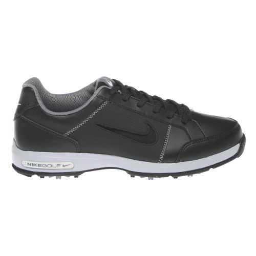 Nike Kids' Remix Jr. Golf Shoes