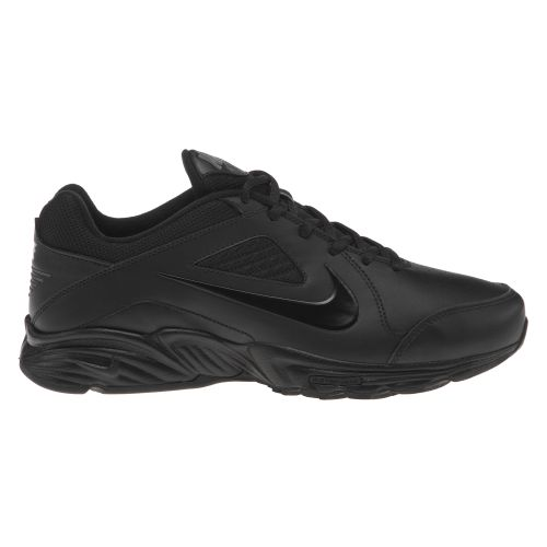 Nike Men's View III Walking Shoes