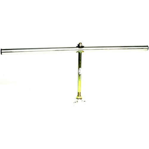 "Driftmaster 24"" 4-Rod Troll Bar"