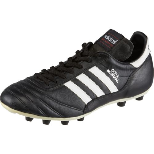 adidas Men's Copa Mundial FG Soccer Cleats - view number 2