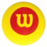 Wilson Youth Starter Tennis Balls 2-Pack