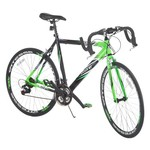 Ozone 500® Men's RS3000 21-Speed 700c Road Bicycle
