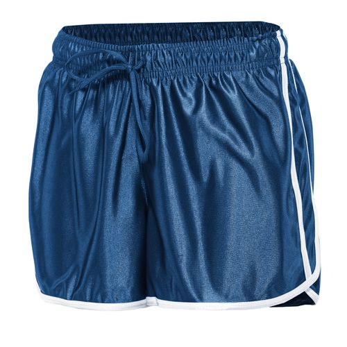 Image for BCG™ Women's Woven Dazzle Short from Academy
