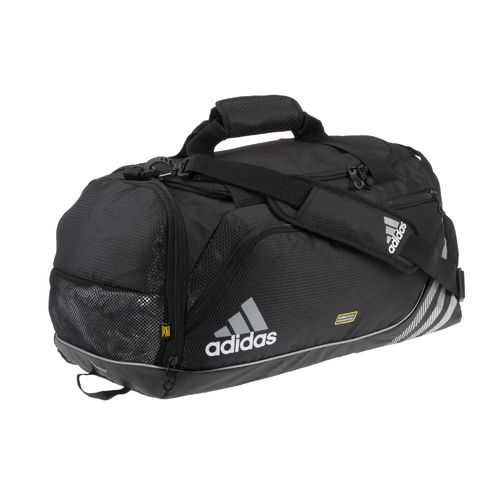 Image for adidas Team Speed Small Duffel Bag from Academy