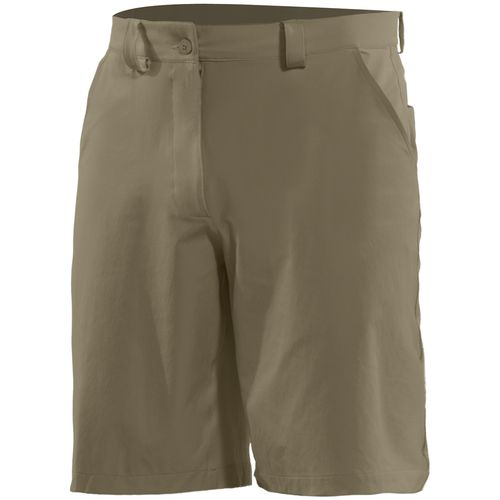 Under Armour® Men's Bent Grass Short