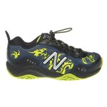 New Balance Boys' 914 Athletic Lifestyle Shoes