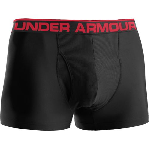 Under Armour™ Men's O Series Boxer