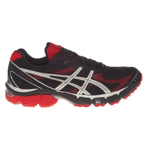 ASICS® Men's Gel-Pulse 4 Running Shoes