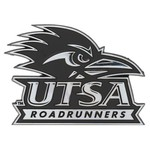Team_Texas San Antonio Roadrunners