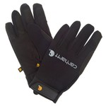 Carhartt Men's The Fixer High Dexterity Work Gloves - view number 1