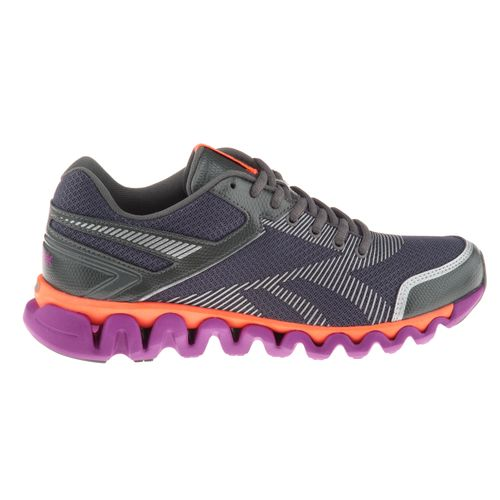 Reebok Women's ZigLite Electrify Running Shoes