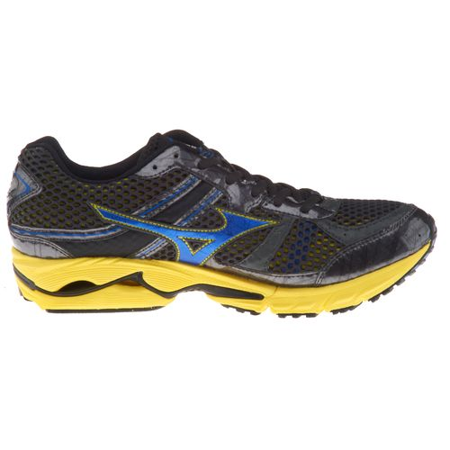 Mizuno Men's Wave® Rider™ 15 Running Shoes
