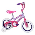 Huffy Girls' So Sweet 12