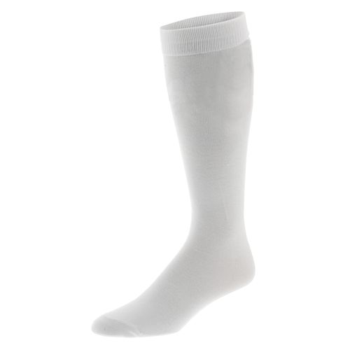 Sof Sole® Sanitary Socks 2-Pair