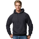 Hanes Men's Cottonrich Fleece Hoodie