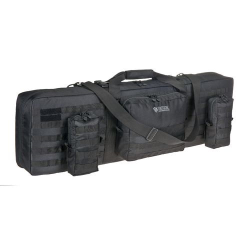 Display product reviews for Tactical Performance Deluxe Soft Tactical Case