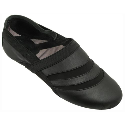 Dance Class Women's Modelo Training Shoes - view number 2