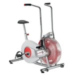 Schwinn® Airdyne® AD2 Upright Exercise Bike
