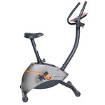 Velocity Fitness Upright Exercise Bicycle