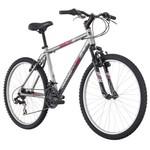 Diamondback Outlook Mountain Bike with Small 16
