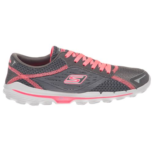 SKECHERS Women's GO Run 2 Running Shoes