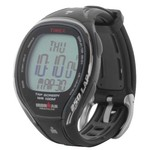 Timex Men's Ironman Sleek 250LP Digital Watch