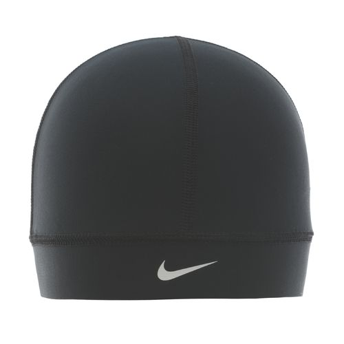 Nike Men's Pro Combat Football Skull Cap