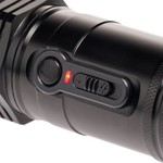 Zap Light Extreme Stun Gun/Flashlight - view number 2