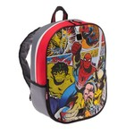 Marvel Boys' Flip Backpack