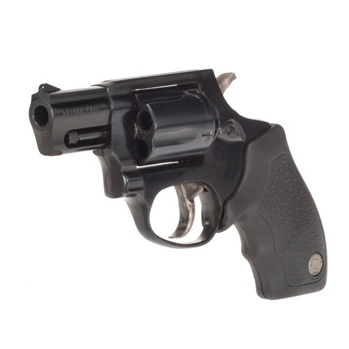 Taurus Model 85 .38 Special +P Revolver - view number 1