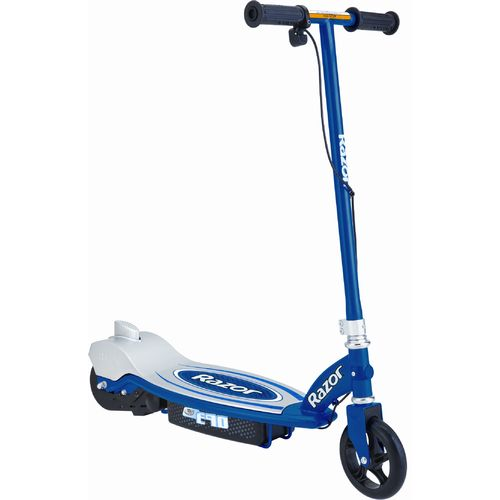 Razor® Kids' E90 Electric Scooter