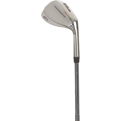 Wilson Men s Harmonized Wedge
